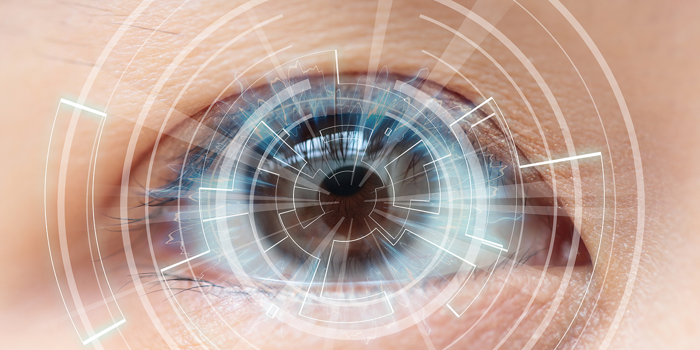 Restricted Use of Anesthesia for Cataract Surgery - abeo