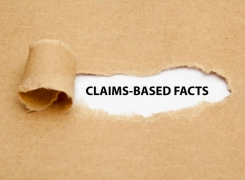 2016 Claims-Based Quality Reporting: Simpler than You Might Think