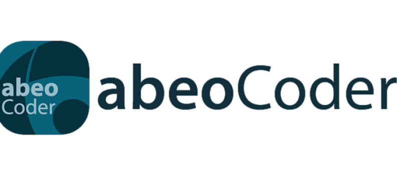 Access ICD-10-CM Codes From Anywhere With abeoCoder