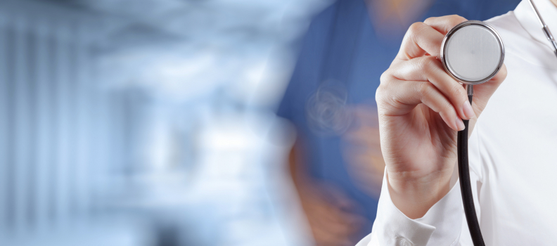 5 Ways to Legally Protect Your Practice
